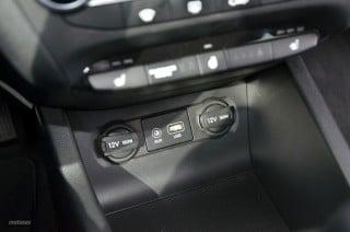 Hyundai i20 2015, presentación Foto 42