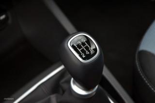 Hyundai i20 2015, presentación Foto 43
