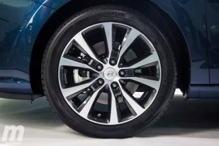 Hyundai i30 2017 Foto 7