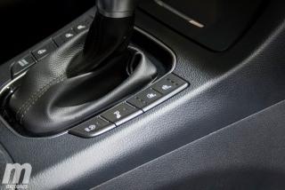 Hyundai i30 2017 Foto 23