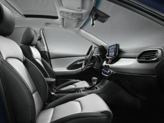 Hyundai i30 2017 Foto 34
