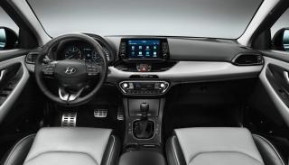 Hyundai i30 2017 Foto 36