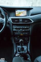 Infiniti Q30 1.5d Premium Tech Foto 35