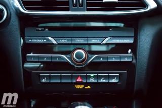 Infiniti Q30 1.5d Premium Tech Foto 36