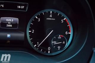 Infiniti Q30 1.5d Premium Tech Foto 38