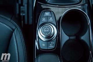 Infiniti Q30 1.5d Premium Tech Foto 45