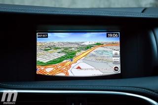 Infiniti Q30 1.5d Premium Tech Foto 46