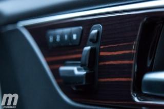 Infiniti Q30 1.5d Premium Tech Foto 49