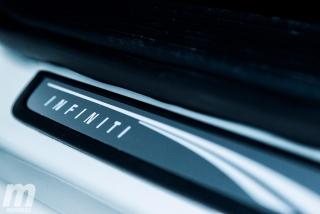Infiniti Q30 1.5d Premium Tech Foto 50