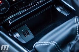 Infiniti Q30 1.5d Premium Tech Foto 60