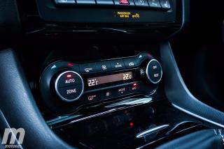 Infiniti Q30 1.5d Premium Tech Foto 61