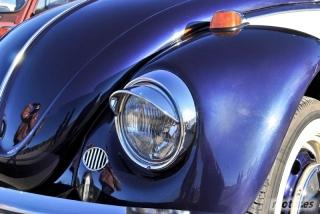 Jarama Vintage Festival 2011 - Los coches - Miniatura 14