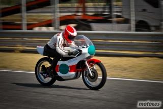 Jarama Vintage Festival 2012 - Las motos - Miniatura 15