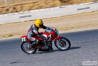 Jarama Vintage Festival 2012 - Las motos Foto 34