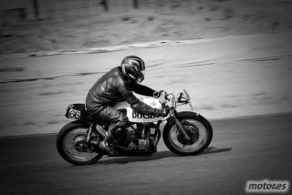 Jarama Vintage Festival 2012 - Las motos - Miniatura 35