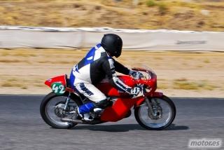 Jarama Vintage Festival 2012 - Las motos Foto 47