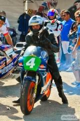 Jarama Vintage Festival 2012 - Las motos Foto 72