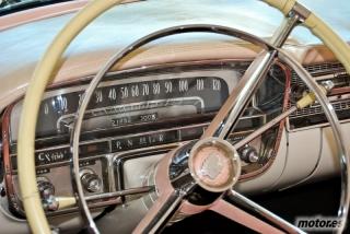 Jarama Vintage Festival 2012 - Los coches - Miniatura 12