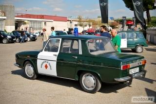 Jarama Vintage Festival 2012 - Los coches - Miniatura 44