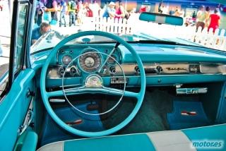 Jarama Vintage Festival 2012 - Los coches - Miniatura 48