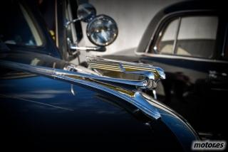 Jarama Vintage Festival 2012 - Los coches - Miniatura 9