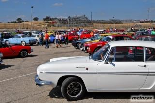 Jarama Vintage Festival 2012 - Los coches - Miniatura 84