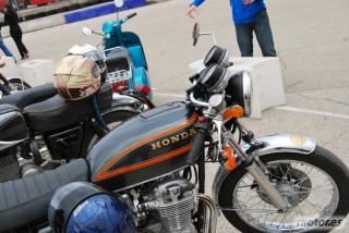 Jarama Vintage Festival 2013: Las motos - Miniatura 19