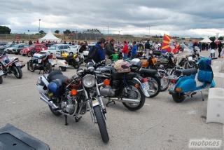 Jarama Vintage Festival 2013: Las motos - Miniatura 20