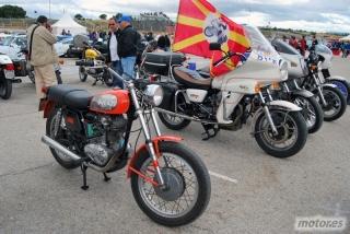 Jarama Vintage Festival 2013: Las motos - Miniatura 23