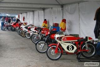 Jarama Vintage Festival 2013: Las motos - Miniatura 41