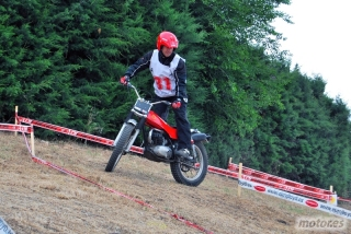 Jarama Vintage Festival 2013: Las motos - Miniatura 44