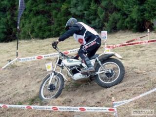 Jarama Vintage Festival 2013: Las motos - Miniatura 45