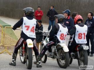 Jarama Vintage Festival 2013: Las motos - Miniatura 46