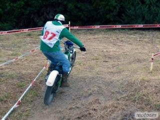 Jarama Vintage Festival 2013: Las motos - Miniatura 47