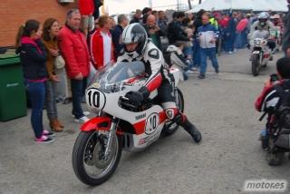 Jarama Vintage Festival 2013: Las motos - Miniatura 7
