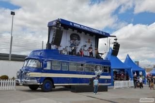 Jarama Vintage Festival 2014 - Miniatura 76
