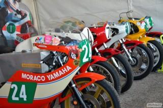 Jarama Vintage Festival 2014 - Miniatura 101