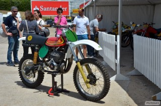Jarama Vintage Festival 2014 - Miniatura 103