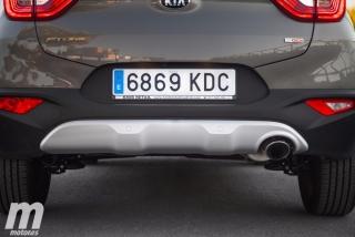 Kia Stonic Drive Foto 11