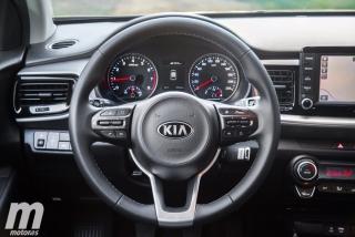 Kia Stonic Drive Foto 38