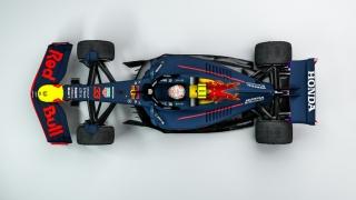 Las fotos de los F1 de 2022 - Equipos - Miniatura 13