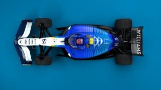Las fotos de los F1 de 2022 - Equipos - Miniatura 23