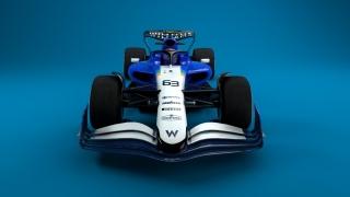 Las fotos de los F1 de 2022 - Equipos - Miniatura 25