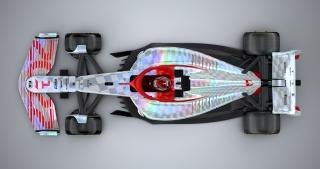 Las fotos del GP de Gran Bretaña F1 2021 - Miniatura 32