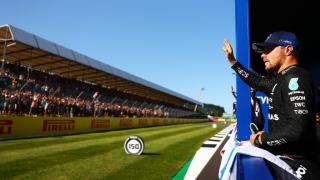 Las fotos del GP de Gran Bretaña F1 2021 - Miniatura 44