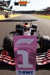 Las fotos del GP de Gran Bretaña F1 2021 - Miniatura 58