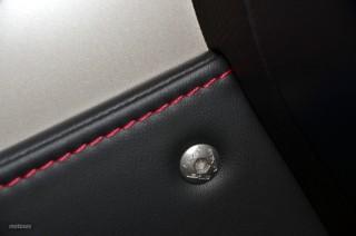Fotos Lexus NX 300h, presentación Foto 84
