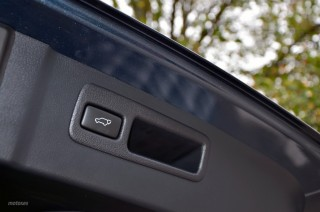 Fotos Lexus NX 300h, presentación Foto 94