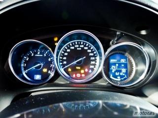 Mazda Skyactiv Experience Foto 24