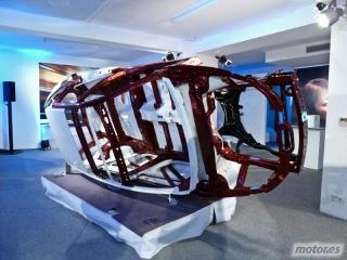 Mazda Skyactiv Experience Foto 35